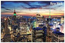 Malvorlagen New York Weather New York Ny January Weather Forecast And Climate