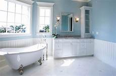 seren blue bathrooms ideas inspiration 53 refreshing blue bathroom design ideas interior god