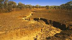 what are some ways to stop desertification reference com