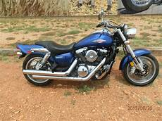 buy 2004 suzuki marauder 1600 motorcycle low mileage on