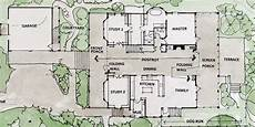 dogtrot house plans southern living unique dog trot style house plans new home plans design
