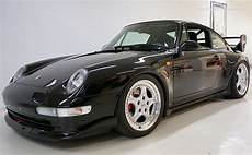 porsche 911 993 rs clubsport autoclassica no
