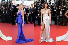 Filmfestspiele Cannes 2017 - cannes festival 2017 the best carpet looks