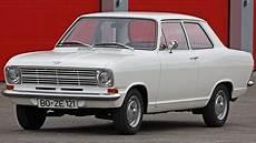 opel kadett b kaufen opel kadett kaufen auto bild klassikmarkt