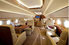 for luxury 87 million luxurious airbus acj319 jet