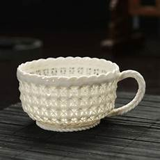 50 cool and unique coffee mugs you can buy right 50 cool and unique coffee mugs you can buy right now