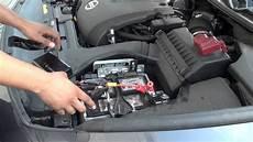 how to jump start a car lifehacker australia