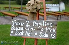 do it yourself rustic outdoor wedding ideas 99 wedding ideas