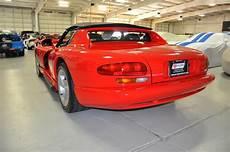 automotive service manuals 1992 dodge viper transmission control used 1992 dodge viper sports car rt 10 for sale 46 995 bj motors stock nv100260