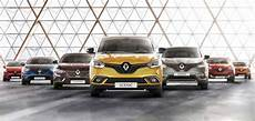 Renault Redele Melun Concessionnaire Renault Melun