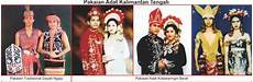 34 pakaian adat indonesia lengkap nama dan daerahnya 2 seni budayaku