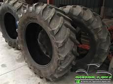 pneu de tracteur a donner pneu agricole kleber 480 70r38 224 vendre sur ricard