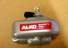 alko safety compact alko safety compact f 252 r ak 160 300 herb anh 228 nger shop