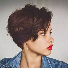 20 chic short hair ideas with bangs short hairstyles 2018 2019 most popular short