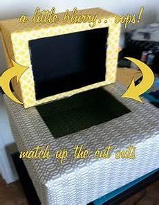 handmade wedding card boxes handmade diy