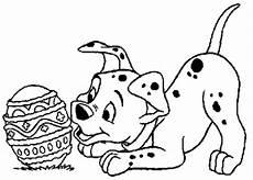 Ausmalbilder Hase Und Hund 21 New Ausmalbilder Erwachsene Hase