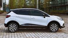 renault captur initiale 2017 renault captur initiale wallpapers and hd