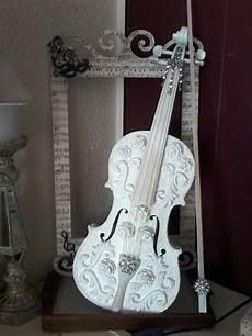 vielin docmart shabby by go patty music in 2019 shabby chic violin shabby chic living room furniture shabby