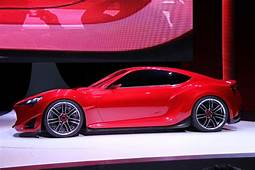 Cars  Latest Car Wallpapers Scion FRS