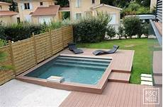 piscine coque carrée reportage photo piscine carr 233 e 224 lyon piscinelle