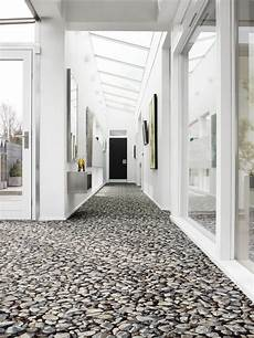Beautiful Nature Inspired Ege Carpets