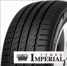 imperial ecosport 2 245 40 r18 y tl xl letn 237 pneu osobn 237