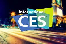 Ces Las Vegas - what to expect at ces 2016
