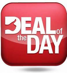Of The Day - deal of the day uae dealofthedayuae