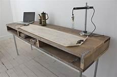 Schreibtisch Selbst Bauen - ezy stehschreibtisch sitz steh schreibtisch konverter
