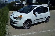 Renault Modus Cars For Sale In Gauteng R 45 000 On Auto Mart