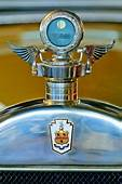 712 Best Bonnet Mascots/Hood Ornaments & Emblems Images On