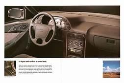 Daewoo Related Imagesstart 300  WeiLi Automotive Network