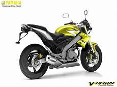 Modifikasi Helm Yamaha Vixion by The Picture And Wallpaper Of Foto Yamaha Vixion Sp2 New