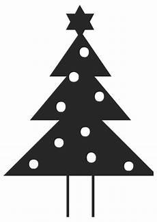 Ausmalbilder Tannenbaum Mit Weihnachtsstern Malvorlagen Weihnachten Kostenlos Sterne Ausmalbilder