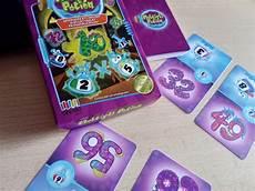 jeux pour apprendre les tables multipli potion un jeu con 231 u par un enseignant pour