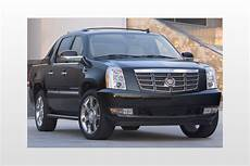 small engine maintenance and repair 2008 cadillac escalade ext head up display maintenance schedule for 2008 cadillac escalade ext openbay