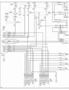 2009 dodge journey radio wiring 2009 dodge journey stereo wiring diagram wiring diagram