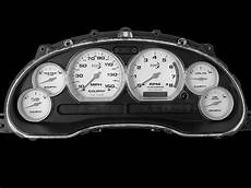 automotive service manuals 2002 ford f series instrument cluster 1999 ford mustang gt gauge cluster 5 0 mustang super fords magazine