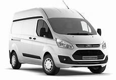 ford transit custom fourgon l2h2 2 0 tdci 130 cv 310 trend