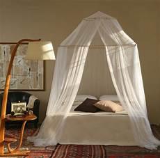 letto baldacchino una piazza e mezza tina zanzariera a doppio telaio per letto da una piazza