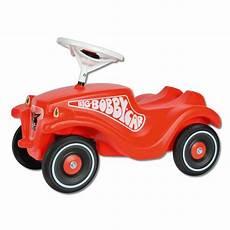 bobby car räder big bobby car der klassiker