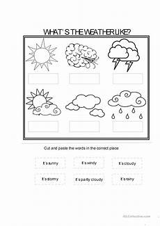 weather worksheets free 18512 weather conditions worksheet free esl printable worksheets made by teachers