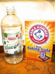 backpulver und essig how to clean your washing machine properly lil bums