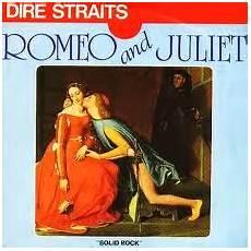 dire straits sultans of swing testo romeo and juliet dire straits con musica testo
