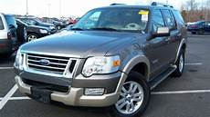 used ford explorer 2010 car for sale in sharjah 749326 yallamotor com cheapusedcars4sale com offers used car for sale 2006 ford explorer 4wd sport utility 11 990 00