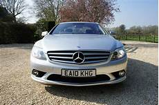 manual cars for sale 2010 mercedes benz cl class head up display used 2010 mercedes benz cl cl500 for sale in oxfordshire pistonheads
