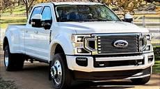 2020 ford duty f 450 limited duty