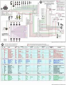 2006 international dt466 engine wiring diagrams diagrama vt365 2004 pdf