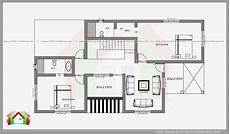 house plans in kerala with 4 bedrooms 2400 square feet 4 bedroom house plan and elevation can