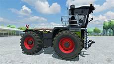 Malvorlagen Claas Xerion Pdf Claas Xerion 3800 Saddle Trac For Farming Simulator 2013